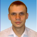 Oleksandr Grechko