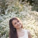 Elena Danilenko