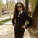 Olena Mironyuk