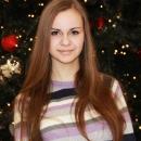 Hanna Ivleva
