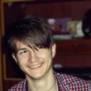 Alexander Lukhverchik