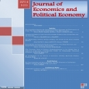 Journal of Economics and Political Economy cover picture