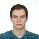 Vladimir Khilko