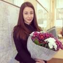 Tamara Kolesnyk