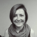Victoria Kovalkovska