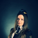 Anastasia Lakhtadyr