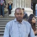 Abubakar_sadiq Haruna