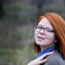 Cheltsova Nadia