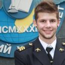 Bohdan Paladiychuk