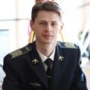 Olexiy Pogurelskiy