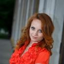 Shalimova Elena