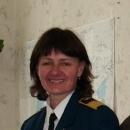 Tatyana Shmelova