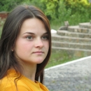 Tania Boldysheva