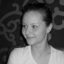 Valentina Tishlieva