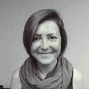 Viktoriia Kovalkovska