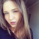 Valeriia Tymchenko