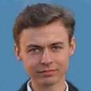 Chynchenko Yuriy